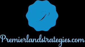 premierlandstrategies.com